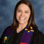 Rev. Bethany Jessup
